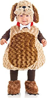 Best dog halloween costumes toddler Reviews