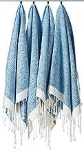 Best moroccan bath towels Reviews