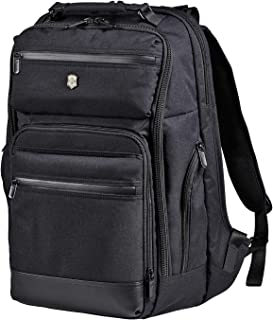 earth friendly backpacks