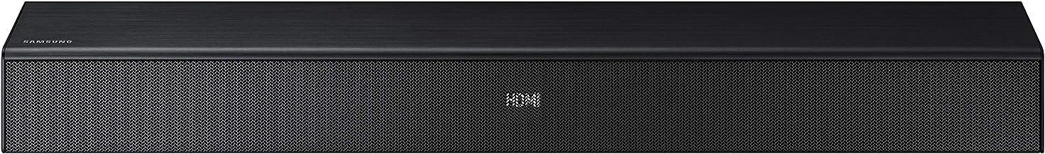Samsung HW-N400 TV Mate Soundbar