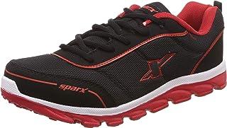 Sparx Men's Sx0277g Running Shoes