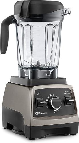 Vitamix,-Pearl-Grey,-Series-750-Blender,-Professional-Grade