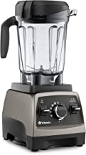 Best vitamix 750 vs 780 Reviews