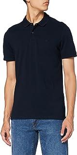 Jack & Jones Men's JJEBASIC POLO SS NOOS Polo Shirt