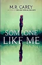 Someone Like Me (English Edition)