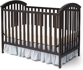 Best delta arbour crib Reviews