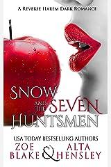 Snow and the Seven Huntsmen (Dark Fantasy Book 1) (English Edition) Format Kindle