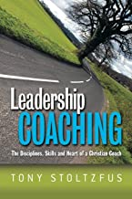 Best christian leadership coaching Reviews