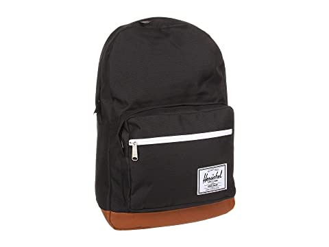 Supply Quiz Co Pop Negro Herschel 1PwZ8qxq