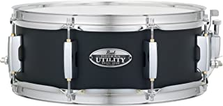 Best snare drum 13 Reviews