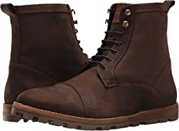 Ben Sherman Andrew Tall Boot