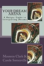 Your Dream Arena