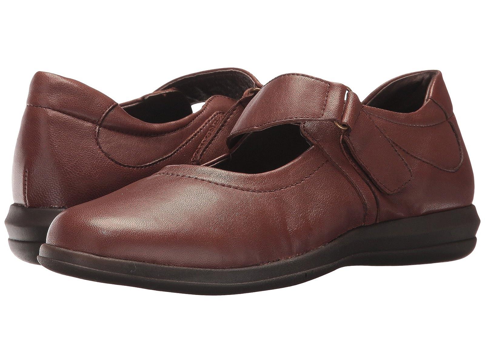 David Tate BajaCheap and distinctive eye-catching shoes