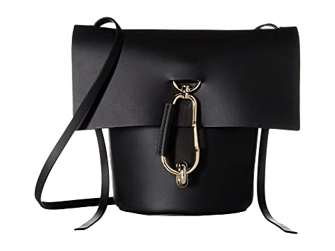3df95ee89df6 ZAC Zac Posen Belay Crossbody at Zappos.com