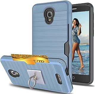 Best alcatel one touch waterproof case Reviews