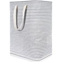 Lifewit Large Capacity Laundry Hamper with Extended Handles