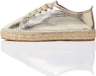 find. Amazon Brand Women's Espadrilles Sneaker
