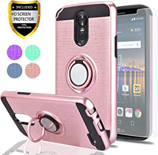 phone cases for lg stylo 3