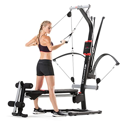 All in one gym amazon