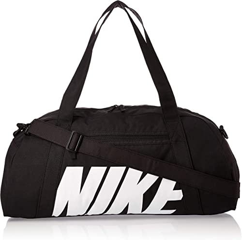Nike W NK Gym