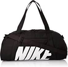 Nike W NK GYM CLUB Klassieke sporttassen voor dames