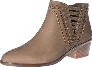 Sandler Women's Montreal Boots