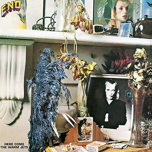Cindy Tells Me (2004 Digital Remaster)