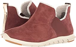 Zerogrand Slip-On Boot