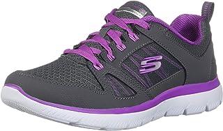 اجلاس زنان Skechers-کفش کتانی دنیای جدید