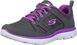 Skechers Womens 12997 Summits - New World