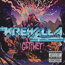 Best enjoy the ride krewella mp3 Reviews