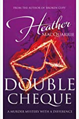 Double Cheque Kindle Edition