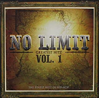 No Limit Greatest Hits, Vol. 1 Circuit City Exclusive