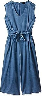 OVS Women's Ariadne Woven Dress