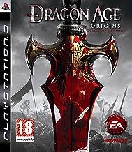 Dragon Age Origins: Collectors Edition (PS3) [Importación Inglesa] [video game]