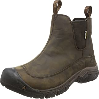 Best keen anchorage boots Reviews