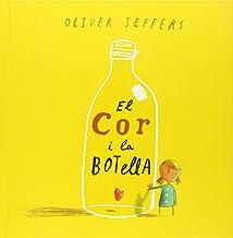 Cor i la botella, el (Àlbums Locomotora)