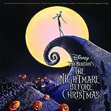 Best movie soundtrack vinyl Reviews
