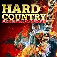 Hard Country