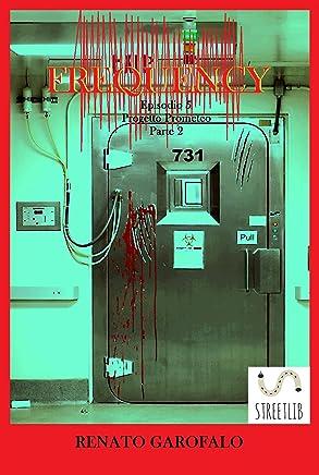 Frequency - Progetto Prometeo - Parte 2
