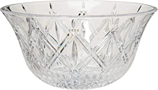Marquis By Waterford 40032080 Lacey 9