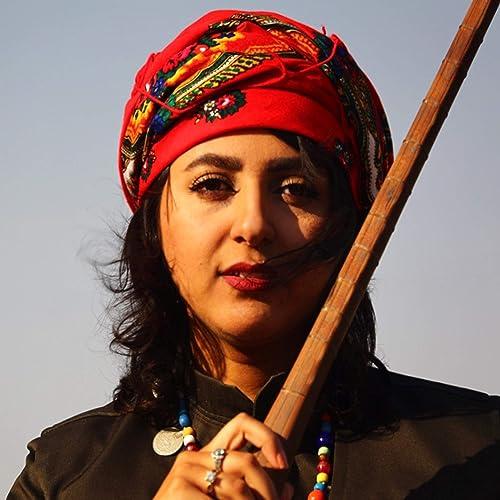 Kuwat By Yalda Abbasi Roya Ismailyan On Amazon Music Amazon Com