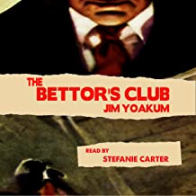The Bettor's Club
