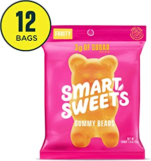 Best gummy slugs bulk Reviews