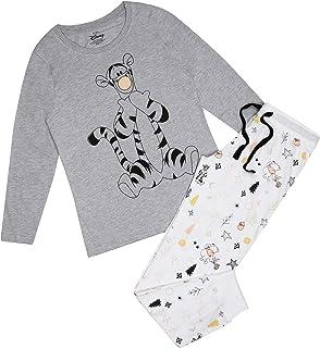 Amazon.es: pijama winnie pooh