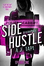 Side Hustle: Season Two, Episode 1 (A Darcy Walker Side Hustle Mystery: Season Two)