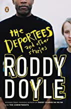 Best roddy doyle short stories Reviews