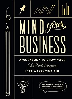 Best start ur own business Reviews