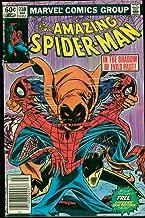 Amazing Spider-Man, Vol. 1, No. 238, March 1983 (1st Hobgoblin)