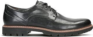 Batcombe Hall Derby - Zapatos de Cordones para Hombre